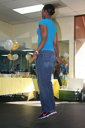 Vals Open House 034.jpg